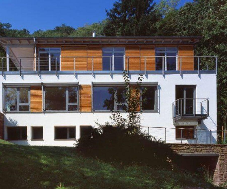 Holz_Alufenster-Holzschiebeladen-Heidelberg