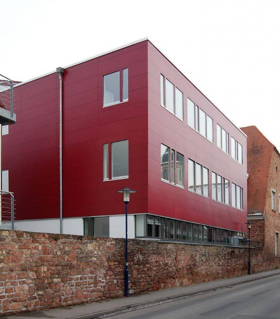 Holz_Alufenster-Integral-Schallschutz-Heidelberg (3)