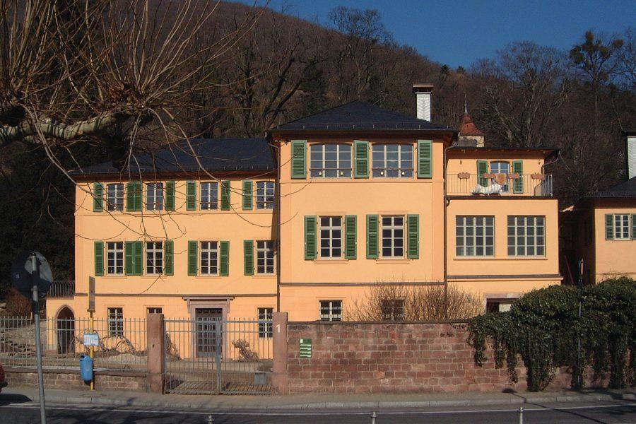 Isofenter_D-Heidelberg-Denkmalpflege