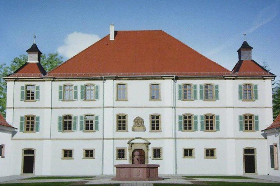 Kastenfenster-TSG_1899_Hoffenheim