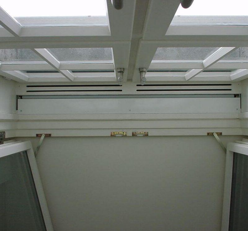 Schallschutzfenster-Kastenfenster-Schallschutzklasse 5-ZDF_Berlin