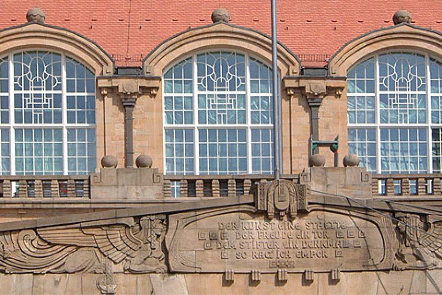 Sprosse_22-Festhalle-Landau-Wiener_Sprosse