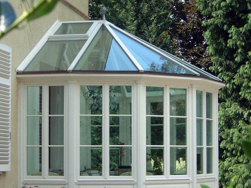 Wintergarten-Sicherheitsfenster-RC3-Wintergarten-Langen