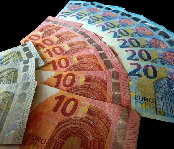 money-4418922_640 (1)