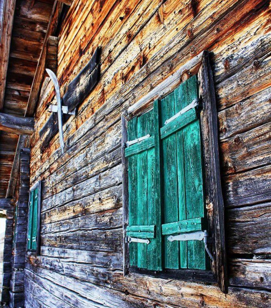 wood-763184_1920 (1) (1)